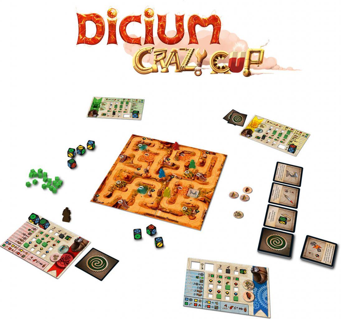 Dicium 221850_1_large