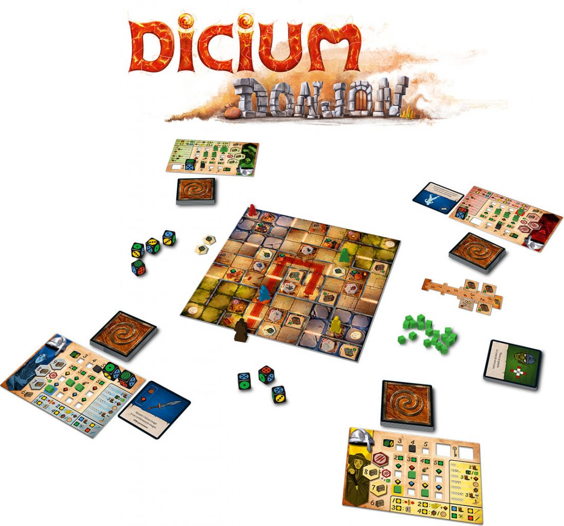 Dicium 221850_2_large