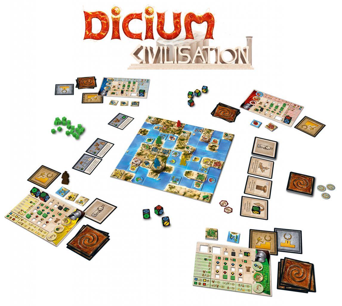 Dicium 221850_3_large