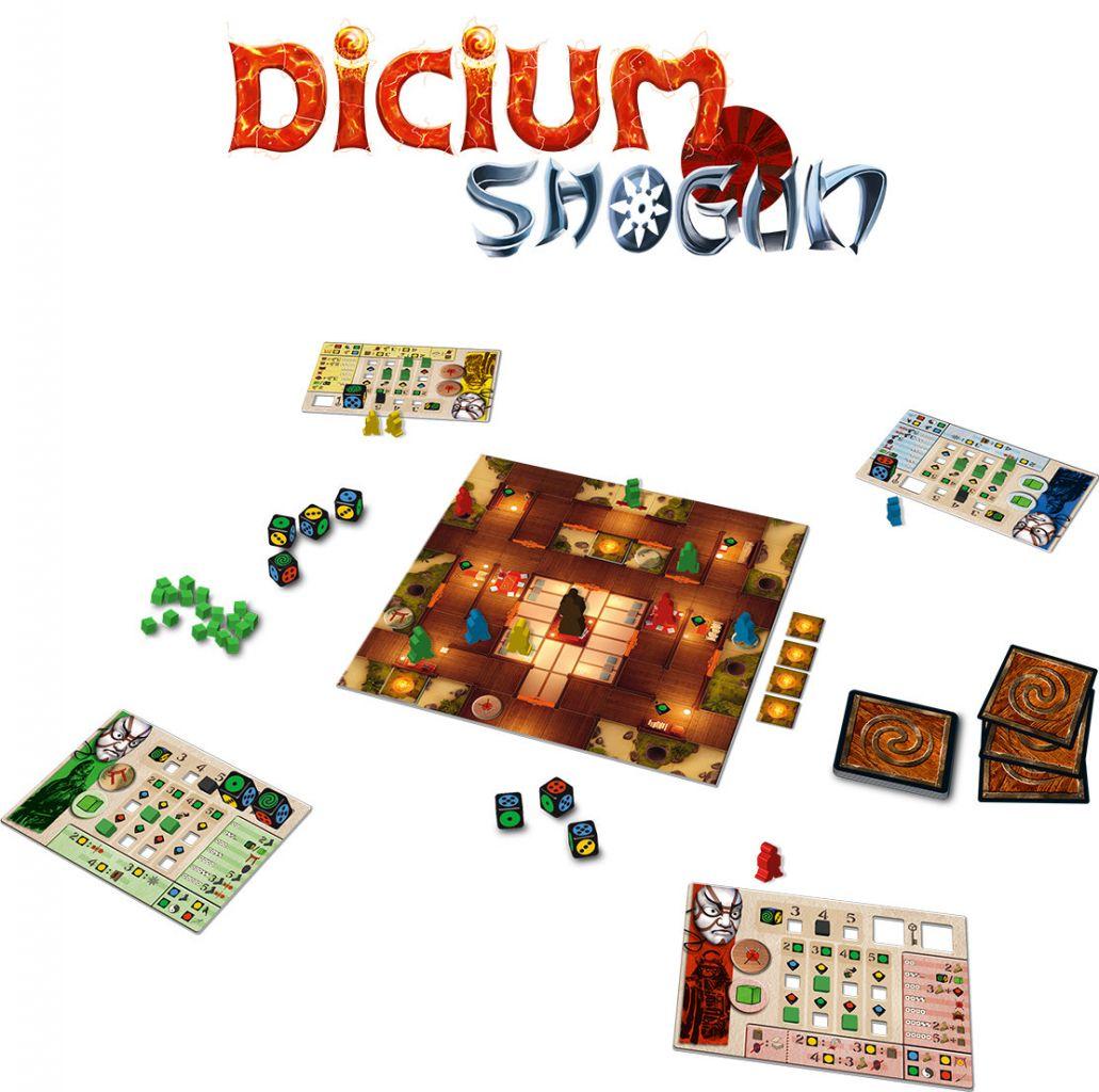 Dicium 221850_4_large