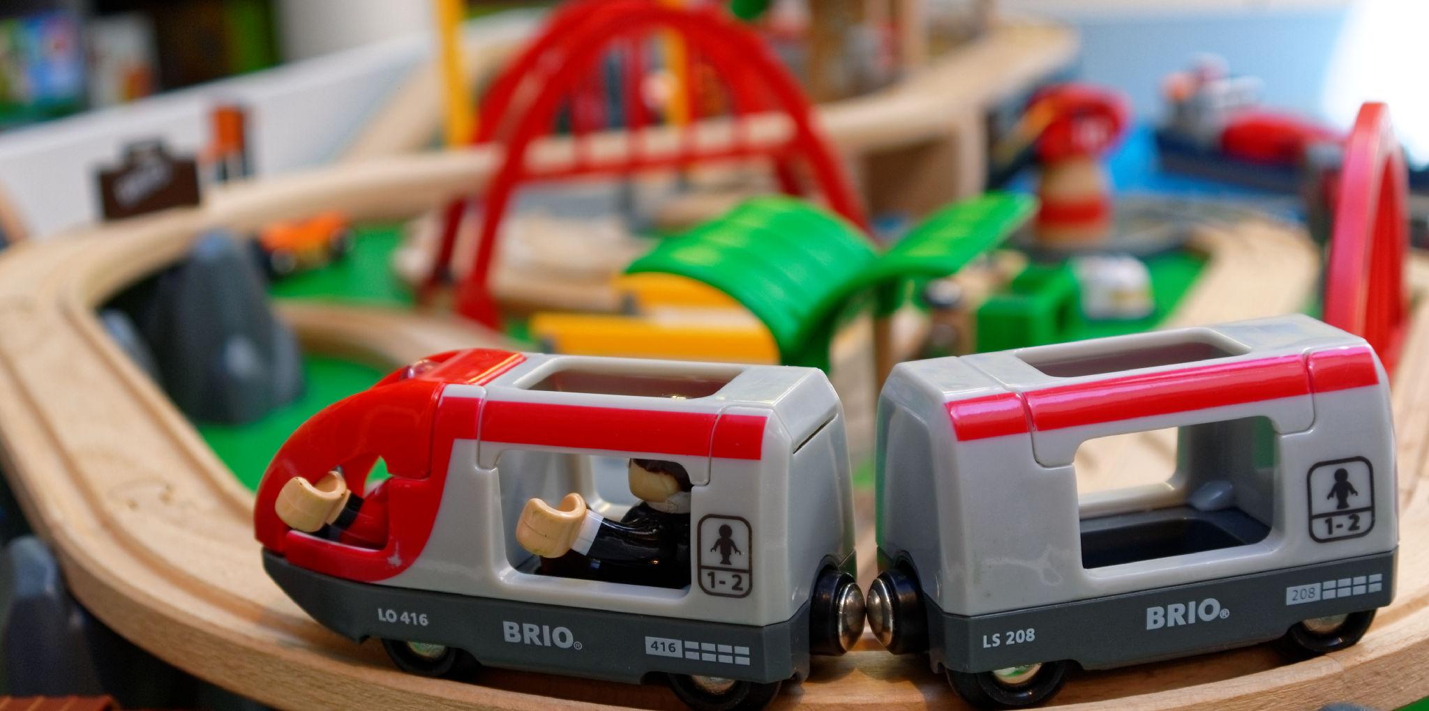 jeux de nim la boutique de jeux et jouets enghien. Black Bedroom Furniture Sets. Home Design Ideas