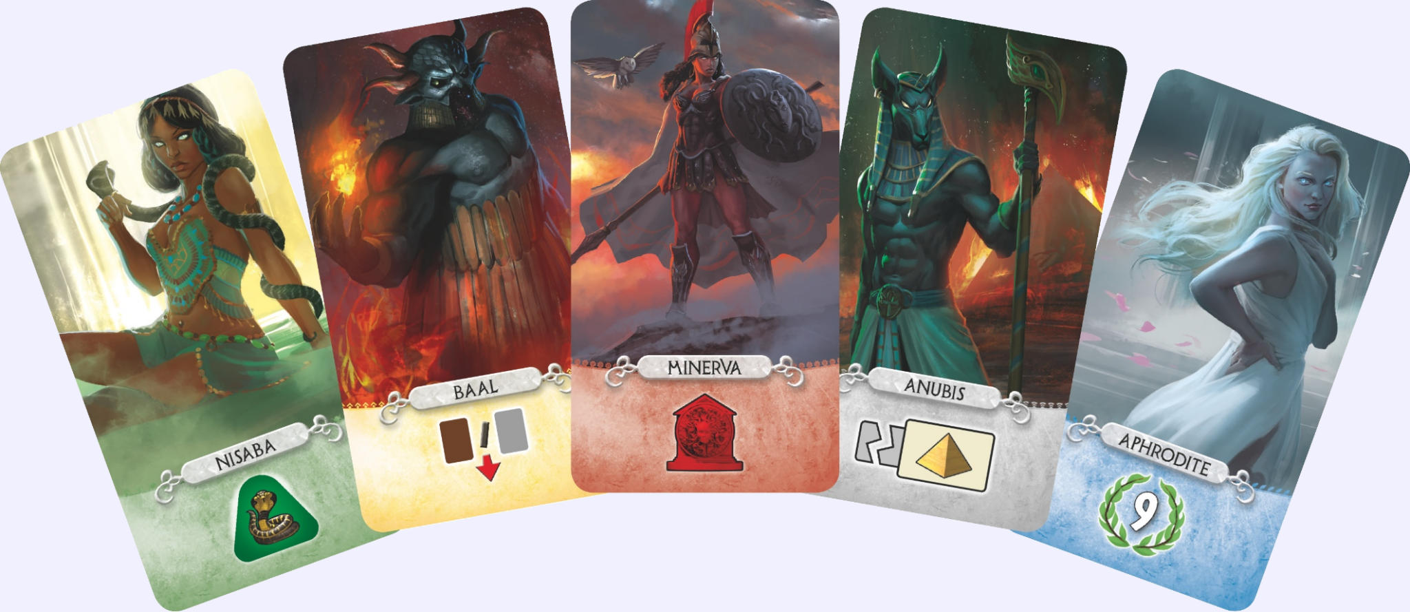Image result for 7 wonders pantheon
