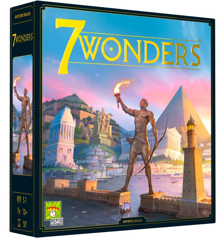http://www.jeuxdenim.be/images/jeux/7Wonders_large01.jpg