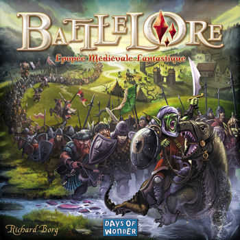 http://www.jeuxdenim.be/images/jeux/Battlelore_large01.jpg