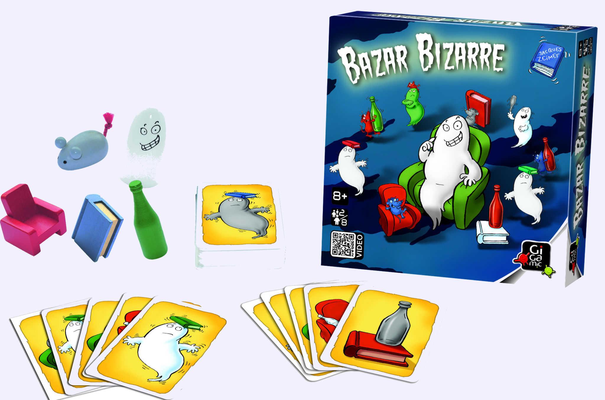 http://www.jeuxdenim.be/images/jeux/BazarBizarre_large02.jpg