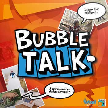 jeux gratuit xbox live octobre 2013 jeux d enfant jeux tirer des balles 4. Black Bedroom Furniture Sets. Home Design Ideas