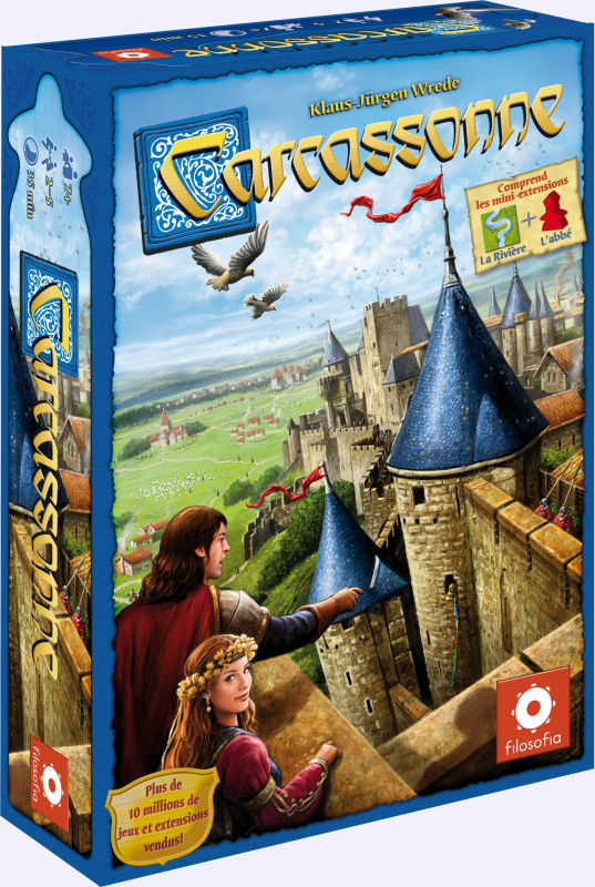 http://www.jeuxdenim.be/images/jeux/Carcassonne_large01.jpg