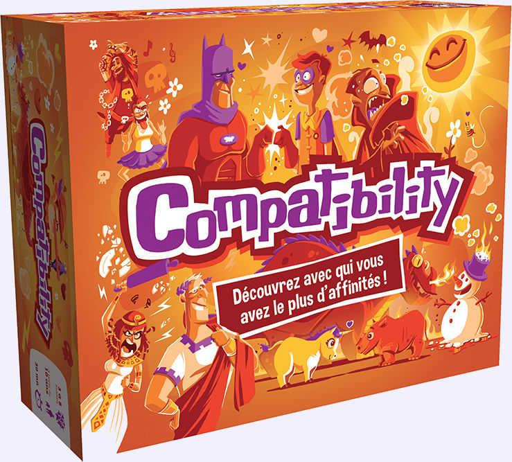 """Résultat de recherche d'images pour """"compatibility jeu"""""""