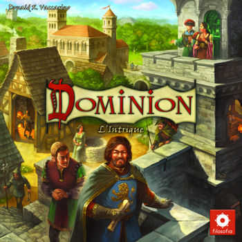 http://www.jeuxdenim.be/images/jeux/DominionIntrigue_large01.jpg