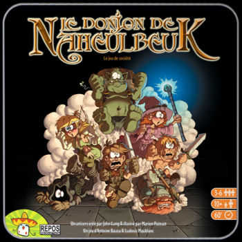 http://www.jeuxdenim.be/images/jeux/DonjonDeNaheulbeuk_large01.jpg