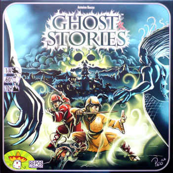 http://www.jeuxdenim.be/images/jeux/GhostStories_large01.jpg