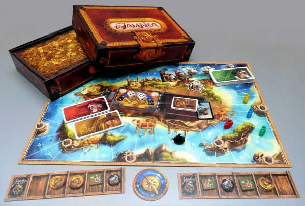 Jeux mario land info
