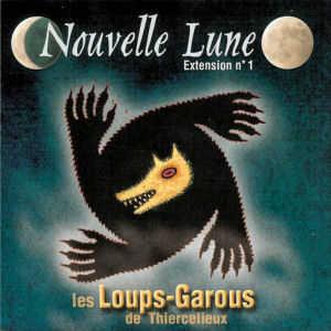 Les Loups de la Librairie [Quatrième Edition] Nouvelle Lune LoupsGarousNL_large01