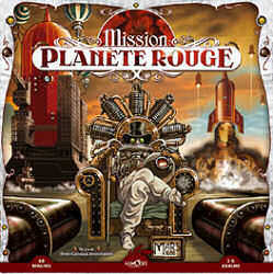 Critiques de jeux de société MissionPlaneteRouge_large01