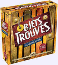 ObjetsTrouves_large01