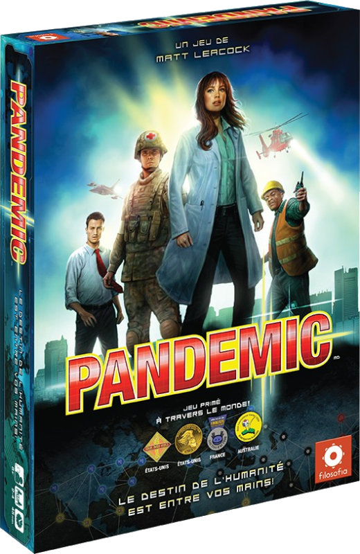 http://www.jeuxdenim.be/images/jeux/Pandemie_large01.jpg
