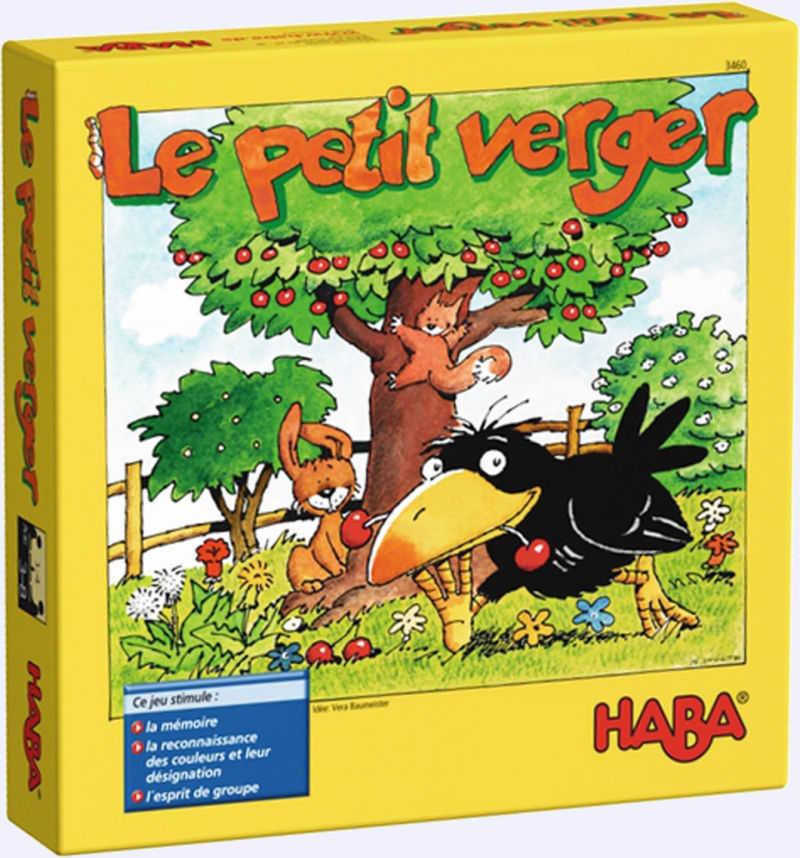 [000776] House for 8 Vendee Pays de la Loire France Le Petit Verger