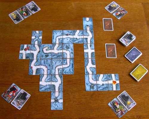 http://www.jeuxdenim.be/images/jeux/Saboteur_large02.jpg