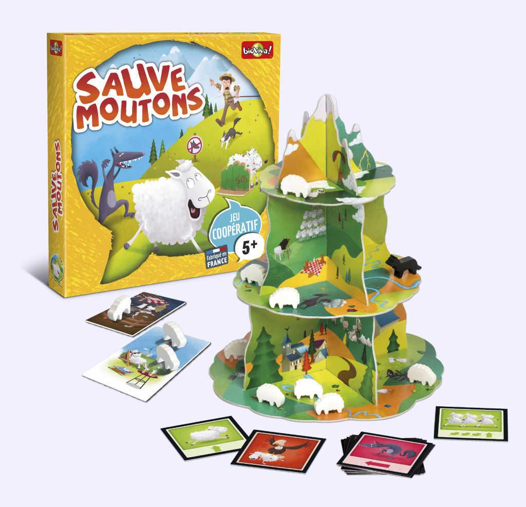 https://www.jeuxdenim.be/images/jeux/SauveMoutons_large02.jpg