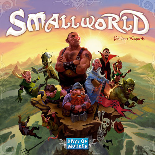 http://www.jeuxdenim.be/images/jeux/Smallworld_large02.jpg
