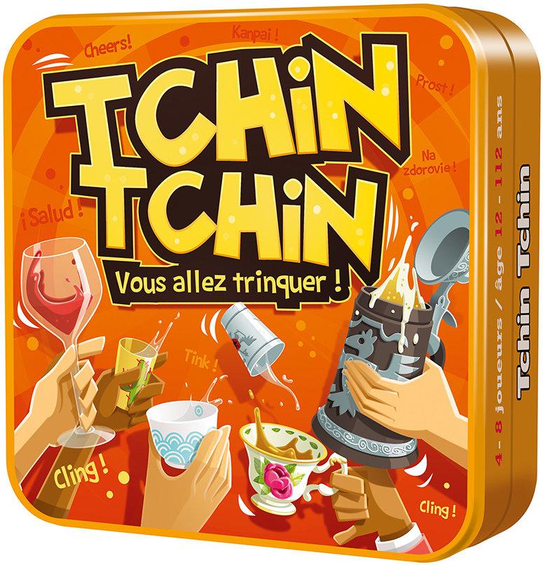 http://www.jeuxdenim.be/images/jeux/TchinTchin_large01.jpg